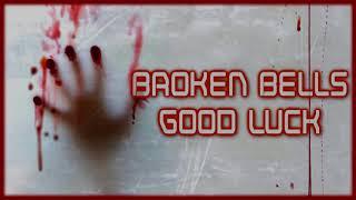 Broken Bells - Good Luck [Lyrics on screen]