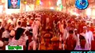 Baul Singer Fakir Shabuddin Bangla Kawali Song - Khaja Tomar Prem Bagane Ami Kangal Jete Chai