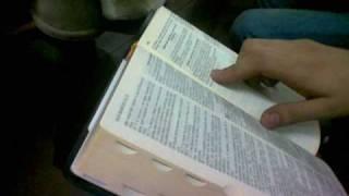Espiritu Santo, Alabanzas Cristianas Evangelicas !