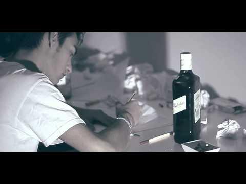 "Rees feat. Ambkor – ""Sin rencor"" [Videoclip]"