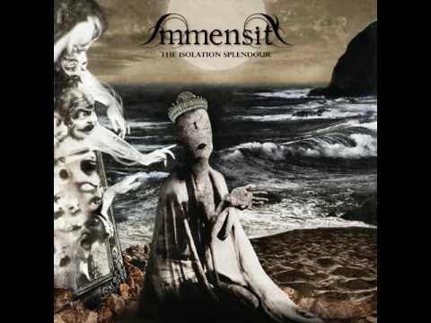 Immensity: Irradiance (For the Unlight)