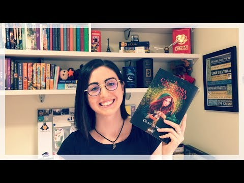 5 livros com um toque irlandês