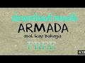 Armada - Asal Kau Bahagia free download