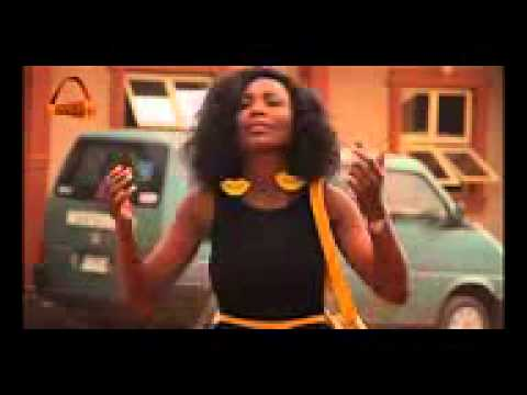 Obuko   Yoruba Latest 2014 Movie