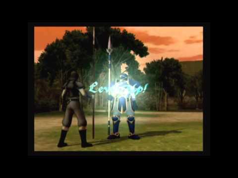 fire emblem path of radiance gamecube rom