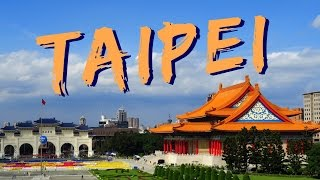 Video 30 Things to do in Taipei, Taiwan Travel Guide MP3, 3GP, MP4, WEBM, AVI, FLV Juni 2019