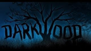friends Hello Today I AM GOING TO SHOW YOU THAT HOW TO DOWNLOAD PC GAMES OF 17 AUGUST.. Darkwood-reloded ...