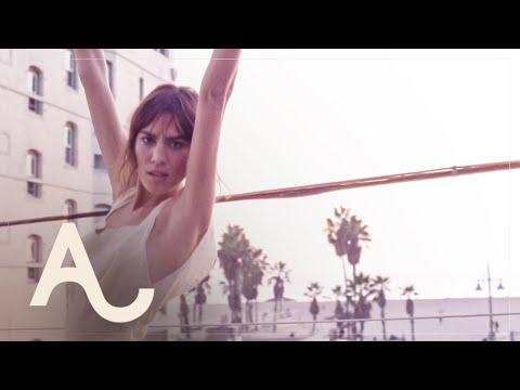 Superga X ALEXACHUNG Collection | ALEXACHUNG видео