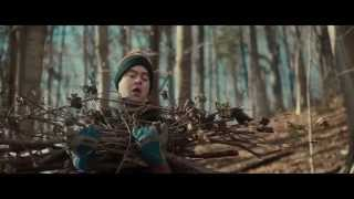 Nonton The Skeleton Twins [2014] - Nothing's Gonna Stop Us Now [HD] Film Subtitle Indonesia Streaming Movie Download