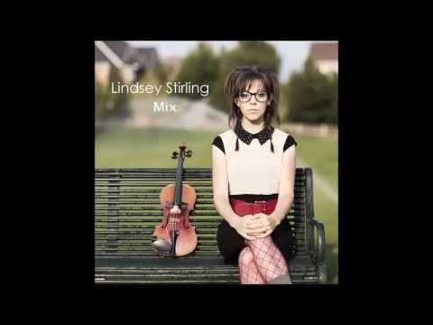 Lindsey Stirling Mix