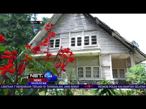 Download Video Jadi Lokasi Syuting Film Pengabdi Setan, Rumah Ini Ramai Dikunjungi Warga - NET24