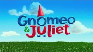 Nonton Gnomeo And Juliet Trailer 2011  Hd  Film Subtitle Indonesia Streaming Movie Download