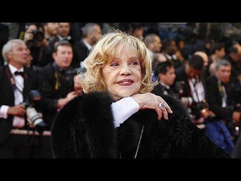 Απεβίωσε σε ηλικία 89 ετών η Γαλλίδα ηθοποιός Ζαν Μορό