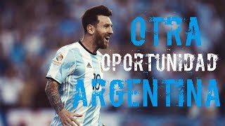 Video Esto Es Argentina / video emotivo de Argentina / Rusia 2018 MP3, 3GP, MP4, WEBM, AVI, FLV Juni 2018