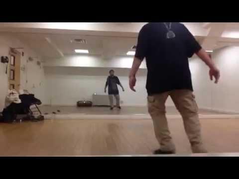 Dan Mitra/Fetty Wap 'Trap Queen'