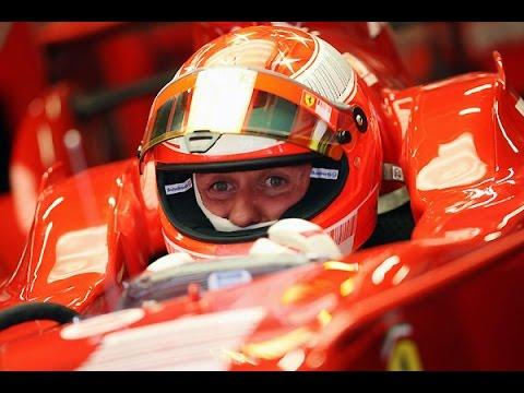 Formula 1 чемпионы фотка
