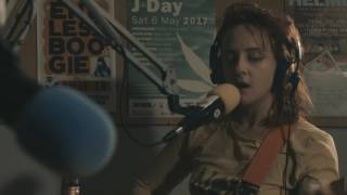 i.e. crazy performs 'Closed Cage' live in the bFM studio for Freak The Sheep's Live and Direct. Listen to Freak The Sheep every Wednesday between 9PM-11PMhttp://www.95bfm.com/show/zac-arnold#profile-show_detailsVideo: Benjamin Zambo, Phil HadfieldThis video was made with support from NZ on Air Music