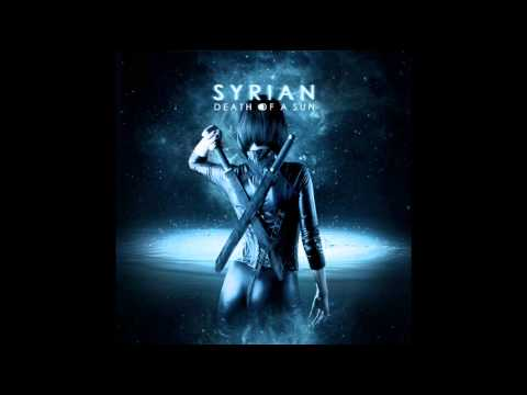 Syrian- Dreaming