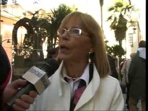 """PIEVE DI TECO: IL RICORDO DI """"BALETTA"""""""