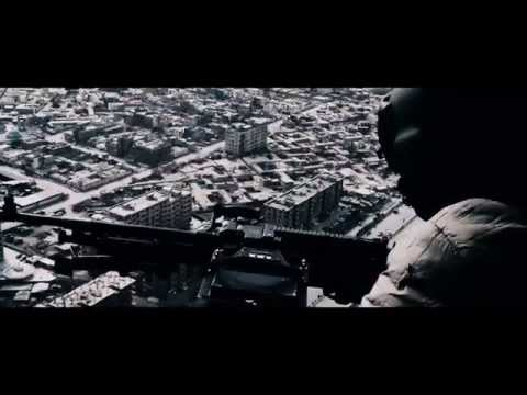UK - Monsters Dark Continent- Goliath Trailer. Film is released in the UK on November 28th 2014 Ten years on from the events of Monsters, and the 'Infected Zones' have now spread worldwide....