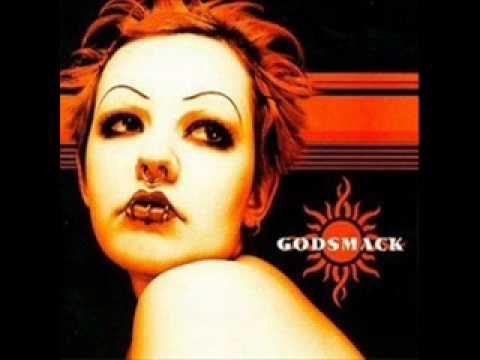 Tekst piosenki Godsmack - Situation po polsku