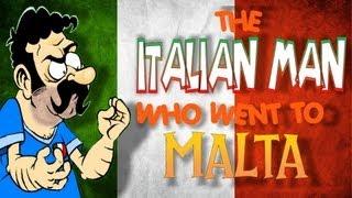 Legendární Luigi