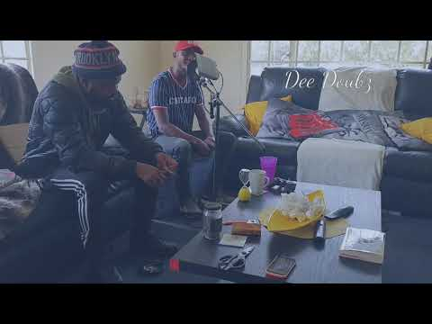 DEE DOUBZ FREESTYLE
