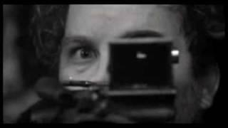 JAWS  REBOOT (Jaws 5) - Resurface  (Trailer 2011)