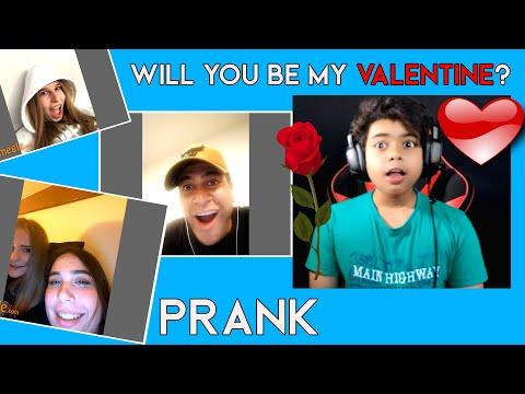 Fake video omegle 14+ BEST
