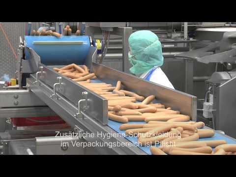Fleischwaren-Sutter das Unternehmen und die Philosophie