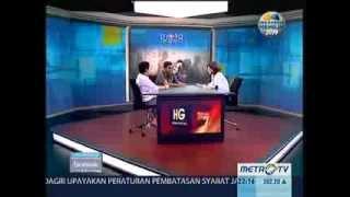 Video Mata Najwa: Hidup Dalam Stigma Part 5 MP3, 3GP, MP4, WEBM, AVI, FLV Oktober 2018