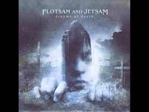 Tekst piosenki Flotsam and Jetsam - Bleed po polsku