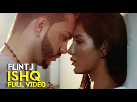 Flint J - Ishq | Latest Punjabi Song 2015 Full Video Download