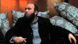 Unë po kërkoj mbrojtje nga Allahu, por prap Shejtani po mban cytje - Hoxhë Jusuf Hajrullahu