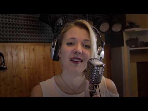 Zpěváci nazpívali videoklip pro Šťastnou hvězdu. Spočítáte, kolik jich bylo?