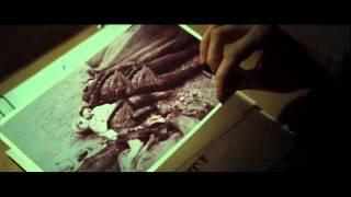 Nonton The Debt   Trailer Film Subtitle Indonesia Streaming Movie Download