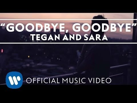 Goodbye, GoodbyeGoodbye, Goodbye