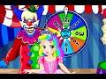 Princess Juliet Carnival Escape Princess Juliet Games