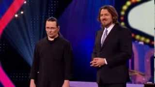 Mathieu Bich Performed and fooled Penn and teller with his Trick SPREADWAVE on the Tv Show FOOL US. -- Get the explanation of Spreadwave on ...