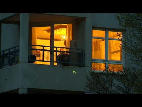 Berlin: Großeinsatz gegen arabischen Clan