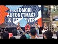 foto Youtube FanFest Indonesia 2017