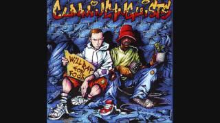 Cunninlynguists ft. Kory Calico - Mic Like A Memory