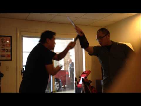 LFMA 20140216 (видео)