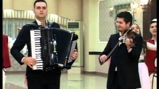 Artan Bakija - Potpuri(01) Xhirimet E Vitit Te Ri 2013