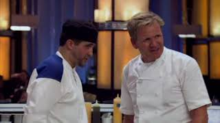 Epic Gordon Ramsay compilation