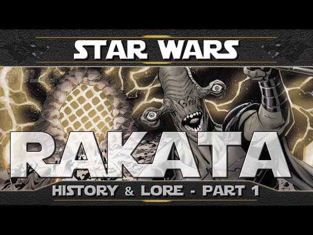 The-rakata-part-1-legacy