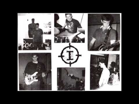 INFECTION - Legal limit full album