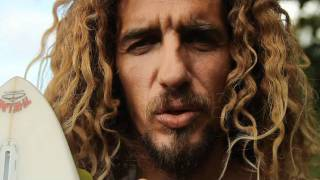 ROB MACHADO: BOARD EAT BOARD