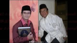 Video Dr shiekh imron rosyadi za/shiekh muammar za, shiekh mirwan batubara, ustadza maria ulfa MP3, 3GP, MP4, WEBM, AVI, FLV Oktober 2018