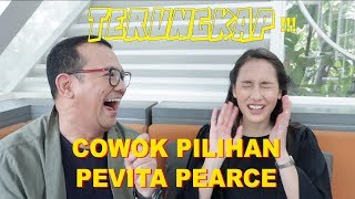 Video Bablas!!! akhirnya PEVITA PEARCE bicara. MP3, 3GP, MP4, WEBM, AVI, FLV September 2018